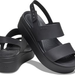 or 4 interest-free installments of $13.75 by  ⓘ | Crocs (US)
