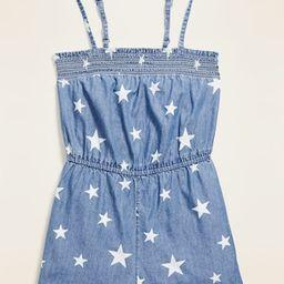 Girls / Dresses   Old Navy (US)