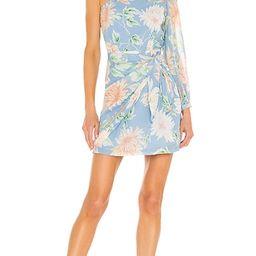 Studio 54 Dress | Revolve Clothing (Global)