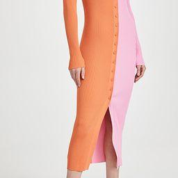 Shoko Sweater Dress   Shopbop