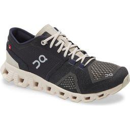 Cloud X Training Shoe   Nordstrom