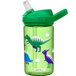 CamelBak Eddy+ 14oz Kids' Tritan Renew Water Bottle | Target
