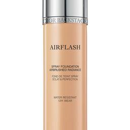 skin Airflash Spray Foundation   Nordstrom