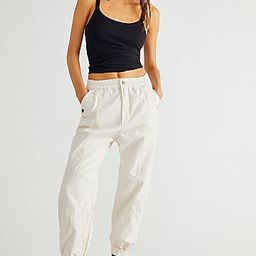 Revival Joggers | Free People (US)