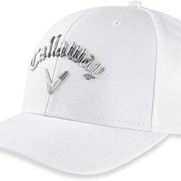 Callaway Golf 2020 Camo Snapback Hat | Amazon (US)
