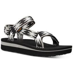 Women's Midform Universal Sandals | Macys (US)