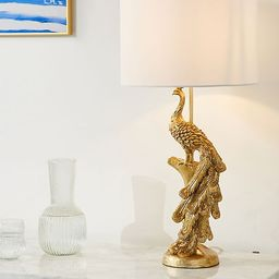 Pavo Table Lamp | Anthropologie (US)