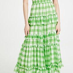 Berenice Dress | Shopbop