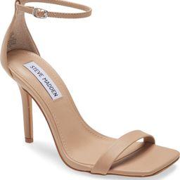 Shaye Ankle Strap Sandal | Nordstrom