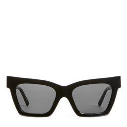 Ace & Tate Grace Sunglasses | ARKET
