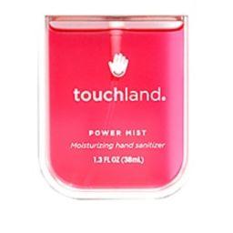 Watermelon Power Mist Hand Sanitizer                                          touchland | Revolve Clothing (Global)