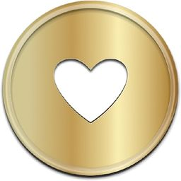 The Happy Planner® Classic Metal Discs, Gold | Michaels Stores