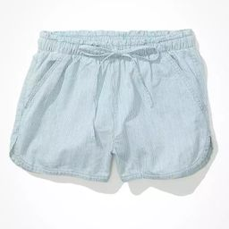 AE Vacay Short | American Eagle Outfitters (US & CA)