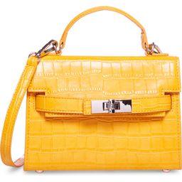 White purse | Nordstrom