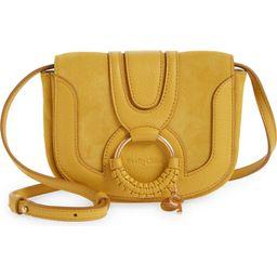 Mini Hana Leather Bag | Nordstrom