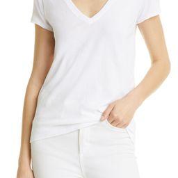 V-Neck T-Shirt   Nordstrom