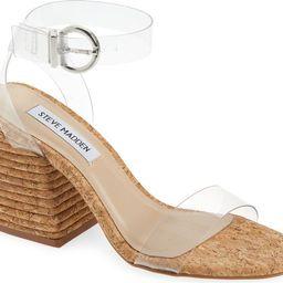 Merritt Sandal | Nordstrom