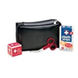 BMW 82-11-1-469-062 First Aid Kit (:829085), 1 Pack   Amazon (US)