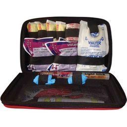 StatGear Auto First Aid Kit   Walmart (US)
