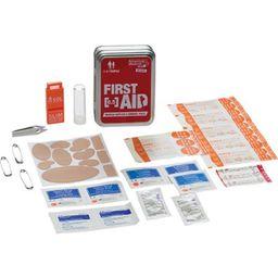 Adventure Medical 5oz First Aid Tin   Walmart (US)