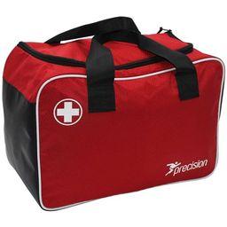 Precision Pro Hx Team First Aid Bag   Walmart (US)