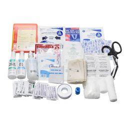 First Aid Kit Refill Class B Refill   Walmart (US)