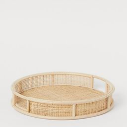 $34.99 | H&M (US)