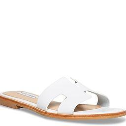 Hawthorne Sandal   DSW
