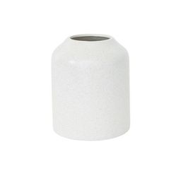 Perri Speckled Vase | McGee & Co.