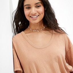 AE True Tee | American Eagle Outfitters (US & CA)