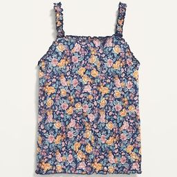 Navy Floral | Old Navy (US)