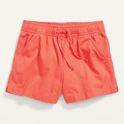 Sunset Flame | Old Navy (US)