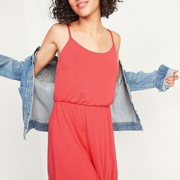 Red Lory | Old Navy (US)