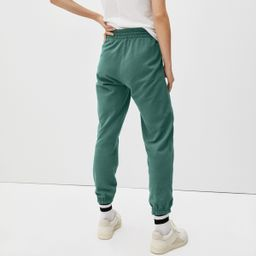 The Lightweight French Terry Jogger | Everlane