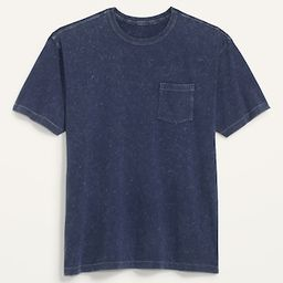 In the Navy | Old Navy (US)