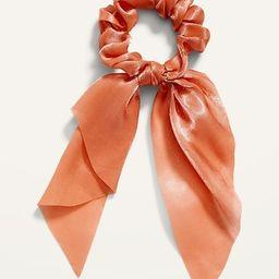 Pink Shimmer | Old Navy (US)