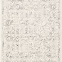 Michie Area Rug | Boutique Rugs
