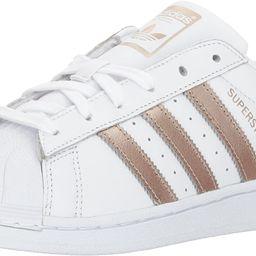 adidas Originals Women's Superstar Running Shoe | Amazon (US)
