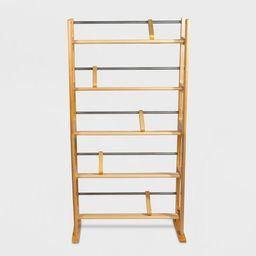 Element Media Storage Rack | Target