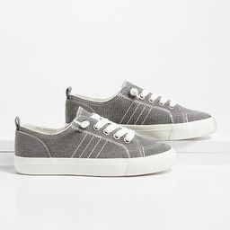 Betsy Gray Slip On Sneaker | Maurices