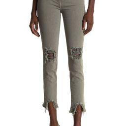 High Line High Rise Skinny Jeans | Nordstromrack | Nordstrom Rack