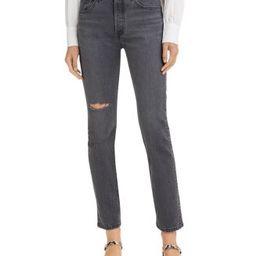501 Skinny Jeans | Bloomingdale's (US)