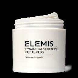 Dynamic Resurfacing Facial Pads   Elemis (US)