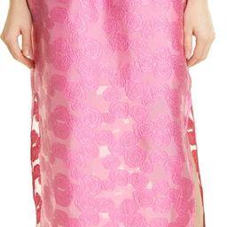 Bansa Skirt | Nordstrom