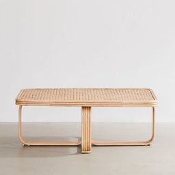 Ria Coffee Table | Urban Outfitters (US and RoW)