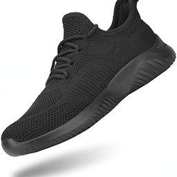 Flysocks Slip On Sneakers for Women-Fashion Sneakers Walking Shoes Non Slip Lightweight Breathabl...   Amazon (US)
