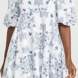 Vienna Dress | Shopbop