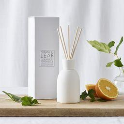 Geranium Leaf Diffuser | The White Company (UK)