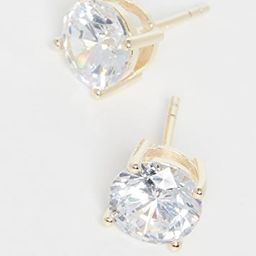 Juliette Stud Earrings   Shopbop