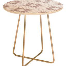 Shibori Side Table | Nordstrom